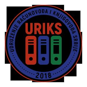 URIKS